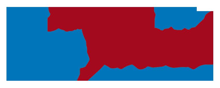 Seejuwel Hotel Klopeiner See Pension Kärnten